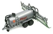 Cisterna na kejdu FLIEGL BRUDER 02020