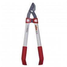 Nůžky na větve dvoubřité pákové POWER CUT RR 530 WOLF-GARTEN