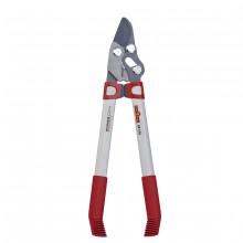 Nůžky na větve dvoubřité pákové POWER CUT RR 550 WOLF-GARTEN