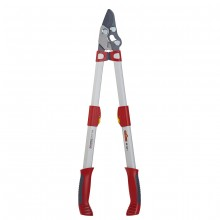 Nůžky na větve dvoubřité pákové POWER CUT RR 900 T WOLF-GARTEN