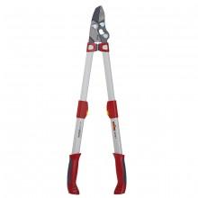 Nůžky na větve kovadlinkové pákové POWER CUT RS 900 T WOLF-GARTEN