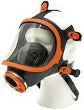 Ochranná respirační maska GRANIT bez filtru