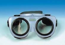 Ochranné brýle OKULA B V29 SVAR 6