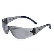 Ochranné brýle HOCKENHEIM tónované