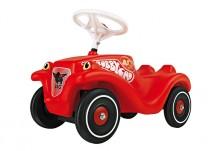 Odrážedlo BIG Auto BOBBY CAR CLASSIC