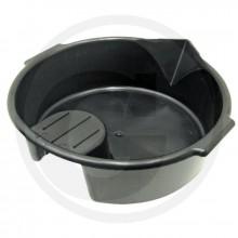 Plastová nádoba pod motor pro únik olejů 6 L