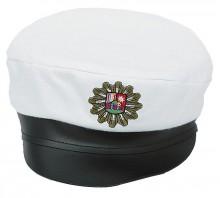 Policejní dětská čepice