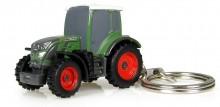 Přívěsek na klíček Traktor FENDT 516 VARIO