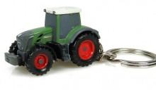 Přívěsek na klíček Traktor FENDT 828 VARIO