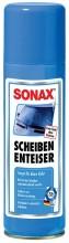 Rozmrazovač skel SONAX 300 ml