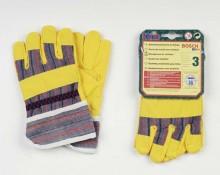 Dětské pracovní rukavice KLEIN