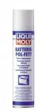 Mazivo na póly baterií LIQUI MOLY 300 ml