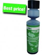 Stabilizátor paliva MTD 250 ml