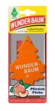 Stromeček papírový WUNDER-BAUM BROSKEV