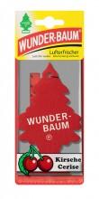 Stromeček papírový WUNDER-BAUM TŘEŠNĚ