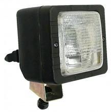 Světlomet pracovní halogenový GRANIT 12V/H3