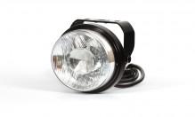 Světlomet diodový pracovní přední LED 12/24V