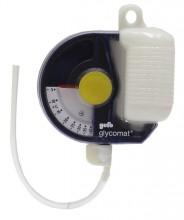 Tester nemrznoucí kapaliny HYDROTEMP