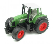 Traktor FENDT FAVORIT VARIO 926