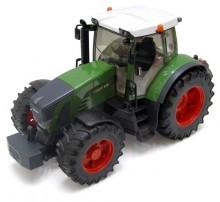 Traktor FENDT VARIO 936 BRUDER 03040