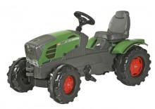 Traktor šlapací FENDT 211 VARIO ROLLY TOYS