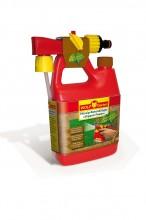 Trávníkové tekuté hnojivo ORGANIC LO 100 B WOLF-GARTEN