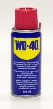 Univerzální mazivo WD 40 100 ml