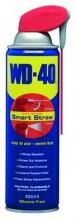 Univerzální mazivo WD 40 450 ml SMART