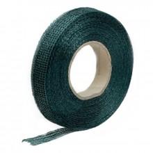 Vázací rašlová páska