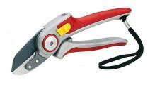 Zahradní nůžky kovadlinkové RS 5000 PROFESSIONAL WOLF-GARTEN