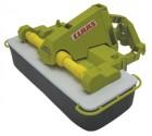 Žací čelní stroj CLAAS DISCO 3050 FC Plus BRUDER 02324