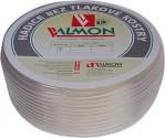 VALMON PVC hadice 12,7 mm transparentní bez kostry