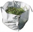 Zahradní vak polypropylenový 440 L, 600 kg