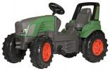Rolly Toys Traktor šlapací FENDT VARIO 939