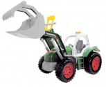 Dickie Traktor FARM DT05 POWER s čelním nakladačem