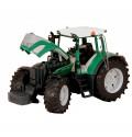Traktor FENDT 936 VARIO GREEN EDITION BRUDER 09024