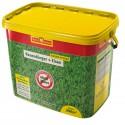 Trávníkové hnojivo se železem proti mechu L-PM 300  WOLF-GARTEN 7,5 kg