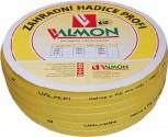 "VALMON TOP ELASTIC hadice 1"" žlutá návin 25 m"