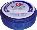 "VALMON TOP ELASTIC hadice 1 "" modrá návin 25 m"