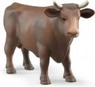 Figurka býk hnědý BRUDER 02309