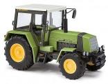 BUSCH 50407 Traktor FORTSCHRITT ZT323-A světle zelený 1:87