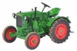 SCHUCO Traktor Deutz F1 M414 veterán SCHUCO 1:43