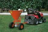 Rozmetadlo univerzální AGREX SP 150