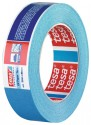 Páska TESA 30 mm x 50 m Li601 modrá