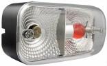 Svítilna boční směrová dvoudílná ZETOR L