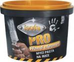 ISOFA PRO Mycí pasta na ruce 500 g žlutá
