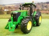TOMY Traktor JOHN DEERE 7230R 1:32