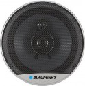 Reproduktory BLAUPUNKT BGx 663 MKII 350W 165 mm sada 2 ks