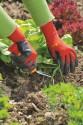 Rukavice pracovní WOLF-Garten GH-BO 10