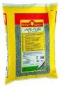Trávníkové hnojivo dlouhodobé LX-MU 800 WOLF-Garten 20 kg